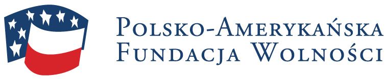 logo_pafw_kolorowe
