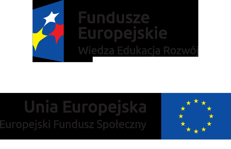 logo_ue_fe_full