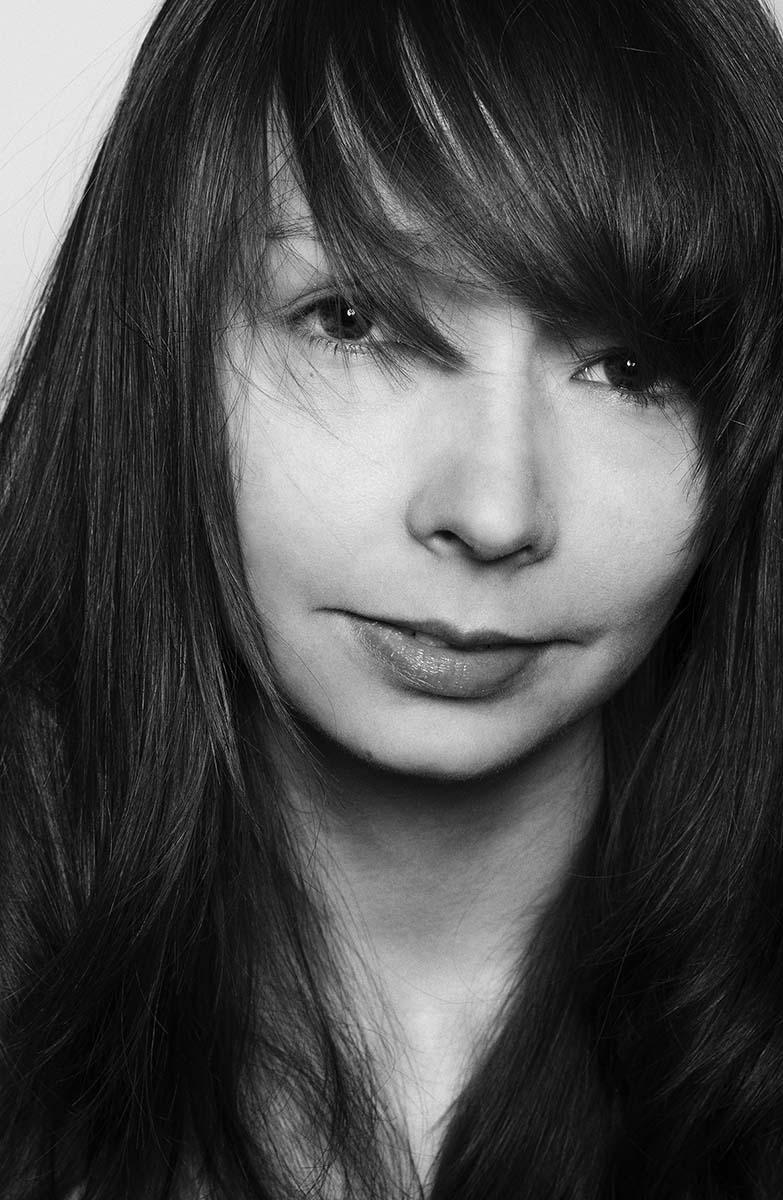 Karolina Jonderko