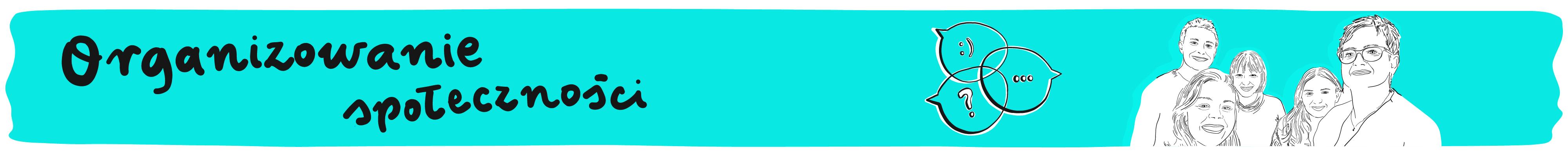 pasek_organizowanie-spolecznosci_13